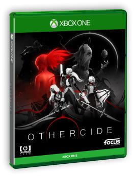 othercide_images_0008
