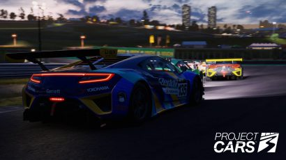 projectcars3_images2_0003