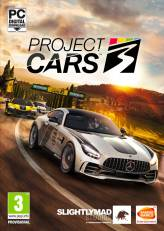 projectcars3_images2_0010