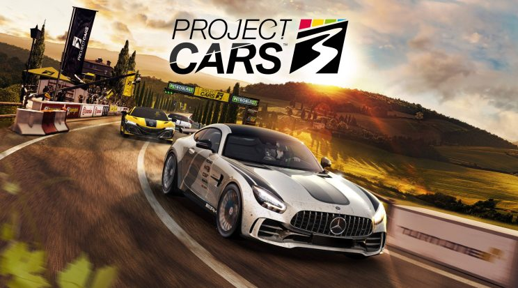 projectcars3_images2_0014