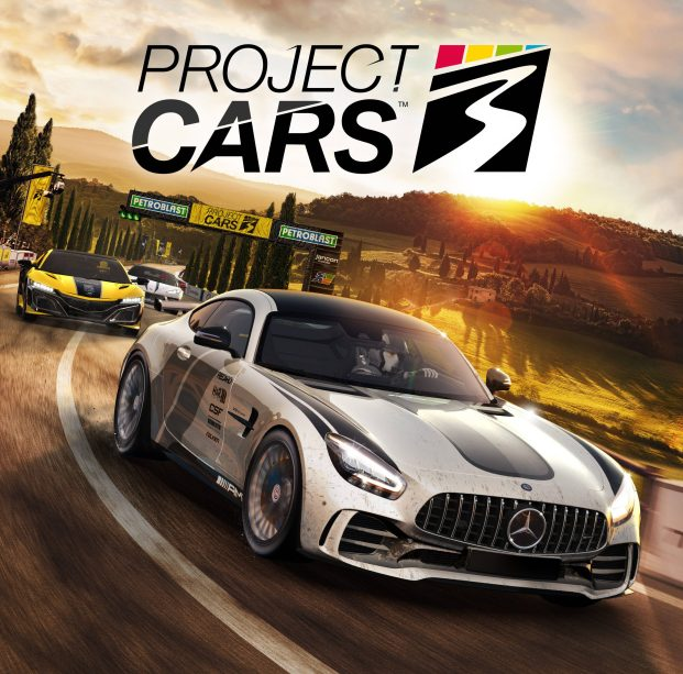 projectcars3_images2_0015