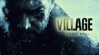 Resident Evil 7 et Village vont débarquer sur Stadia