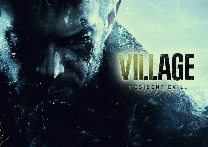 residentevilvillage_images_0014