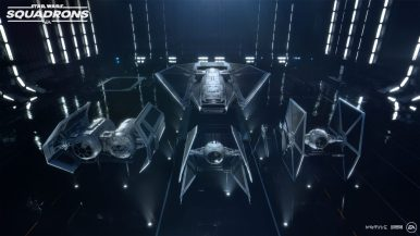 starwarssquadrons_images_0006
