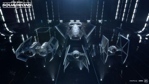 starwarssquadrons_images_0006