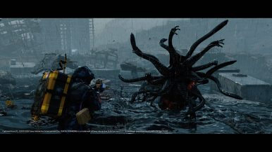 deathstranding_pcdlss2images_0001