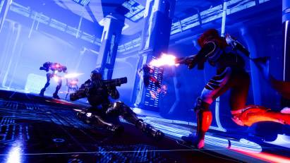 destiny2beyondlight_images2_0005