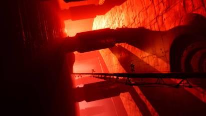 destiny2beyondlight_images2_0006
