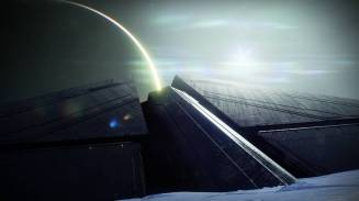 destiny2beyondlight_images2_0023