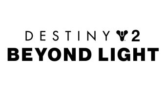 destiny2beyondlight_images2_0027