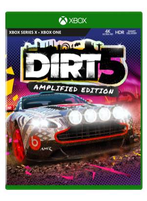 dirt5_featuresimages_0001