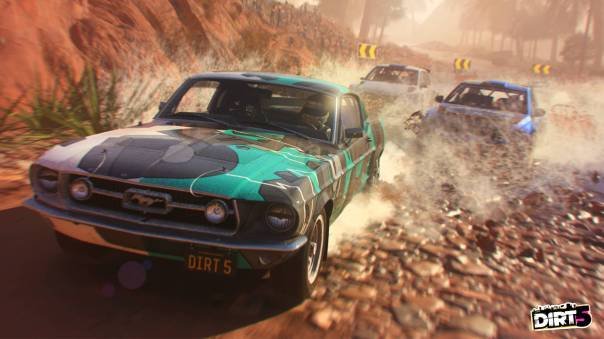 dirt5_featuresimages_0004
