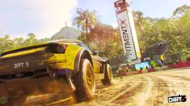 dirt5_featuresimages_0005