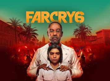 farcry6_forwardimages_0002