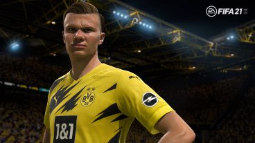 fifa21_images2_0003
