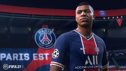 fifa21_images2_0007