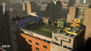 fifa21_images2_0011
