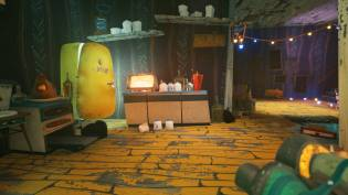 helloneighbor2_images_0006