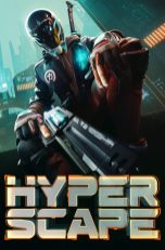hyperscape_images_0008