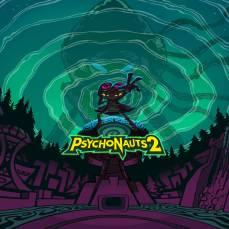 psychonauts2_images_0001