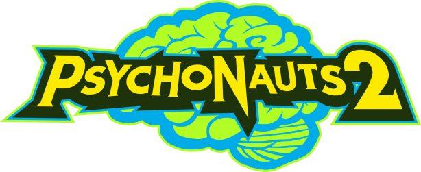 psychonauts2_images_0006