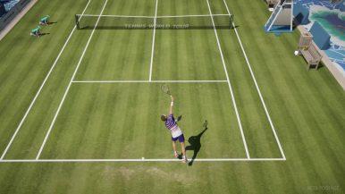 tennisworldtour2_images_0005