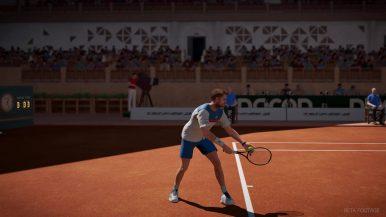 tennisworldtour2_images_0008