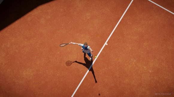 tennisworldtour2_images_0009