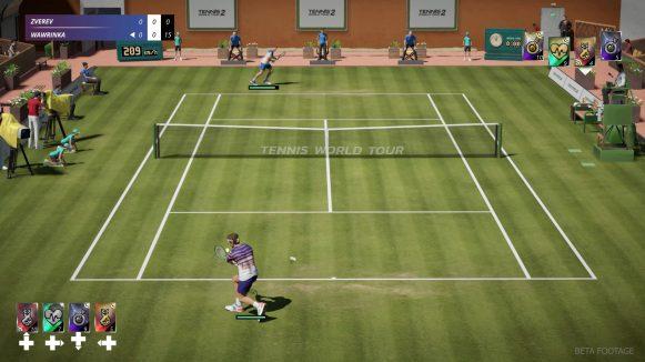 tennisworldtour2_images_0011