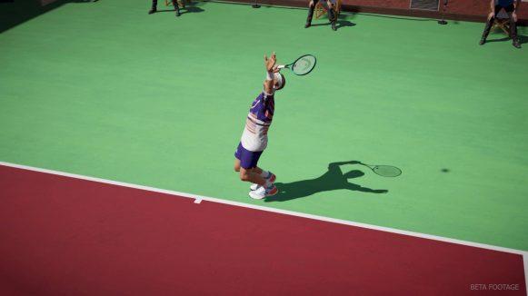 tennisworldtour2_images_0012