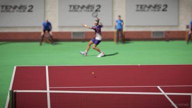 tennisworldtour2_images_0013