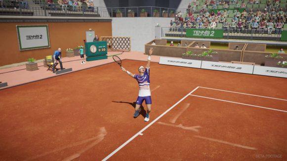 tennisworldtour2_images_0014