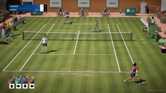 tennisworldtour2_images_0016