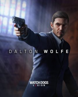 watchdogslegion_forwardimages_0007