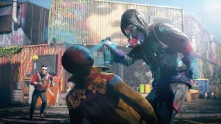 Ubisoft Forward – Nouvelles informations pour Watch Dogs Legion
