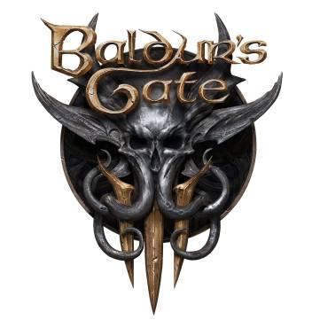 baldursgate3_images_0059