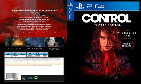 control_ultimateedition_0001