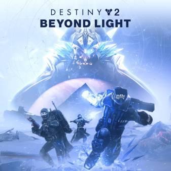 destiny2beyondlight_gc2020images_0017