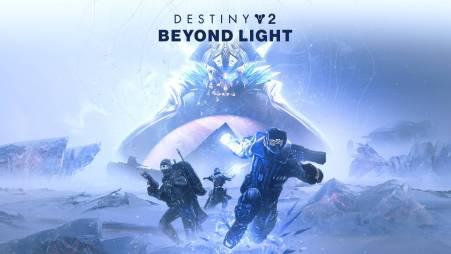 destiny2beyondlight_gc2020images_0030