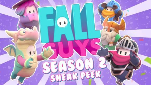 fallout_season2images_0006