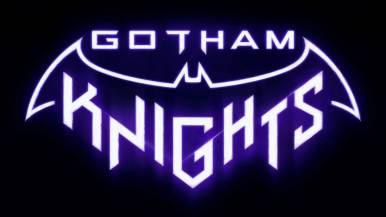 gothamknights_images_0002
