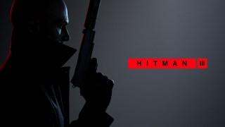Découvrez en vidéo la première mission de Hitman III sur PS5 et PS4 Pro