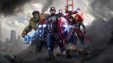marvelsavengers_betaimages_0001