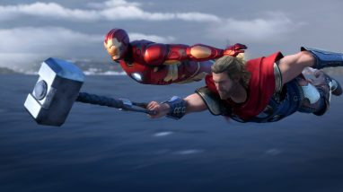marvelsavengers_betaimages_0184
