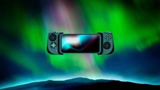 Razer est déjà prêt pour le cloud gaming Xbox Game Pass avec son Razer Kishi