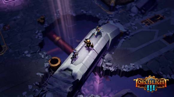 torchlight3_switchimages_0001