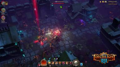torchlight3_switchimages_0005