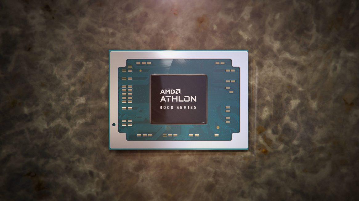 amdathlonchromebook_2020_0001
