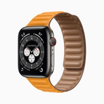 applewatch6_photos_0023