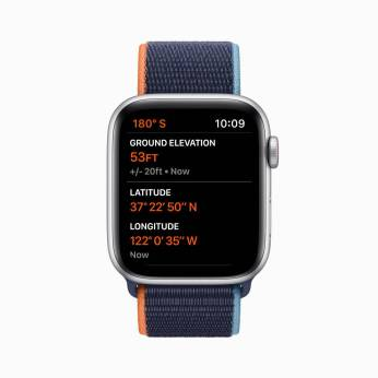 applewatchse2020_photos_0003
